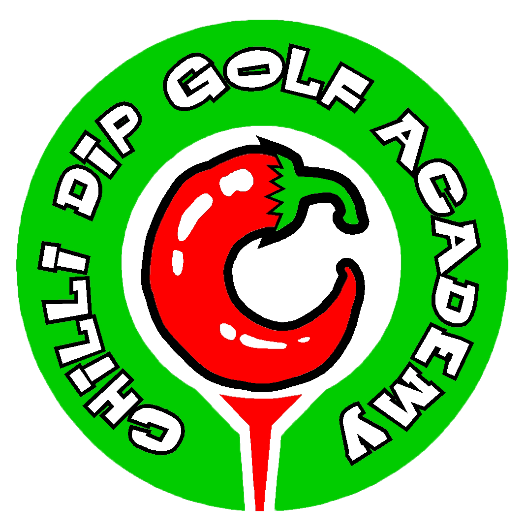 Chilli Dip Golf