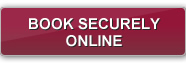 Book Securely Online - Click Here